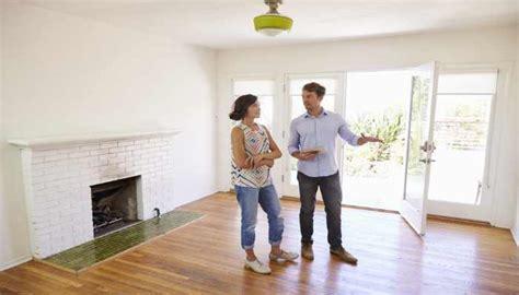 makler immobilien immobilienmakler wozu erfahren sie es