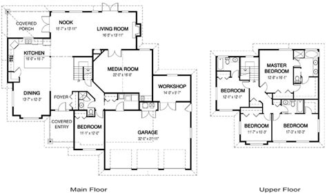 cleaning plan for house clean house plan 28 images cleaning plan for house plan home plans ideas picture