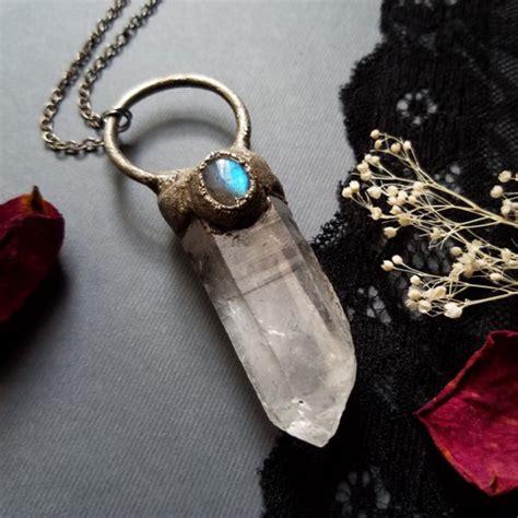 process of jewelry jewelry inspiration nunn design