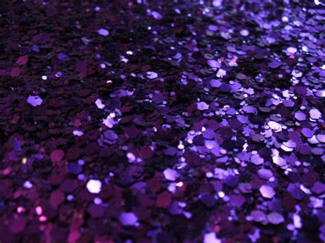 glitter texture designs patterns backgrounds
