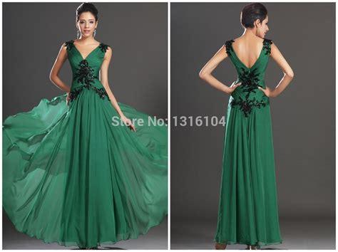 get cheap black flowy dress aliexpress