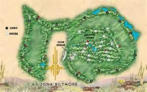 arizona biltmore map index of assets images 2015 01