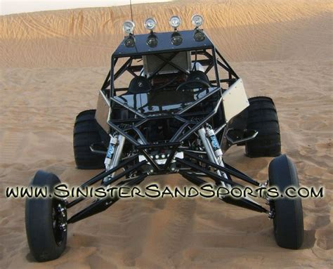 jeep sand rail 288 best buggys images on pinterest dune buggies atvs