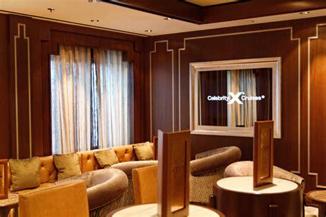 celebrity michael s lounge lounges celebrity reflection kreuzfahrtschiff bilder