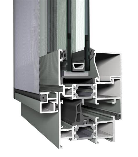 concept system  aluminium door product search