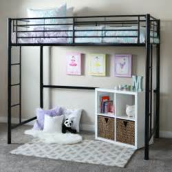 loft bedroom furniture bedroom loft beds with home loft concepts metal twin loft