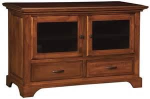 Oak Tv Cabinets With Glass Doors Oak Doors Oak Tv Cabinets With Glass Doors