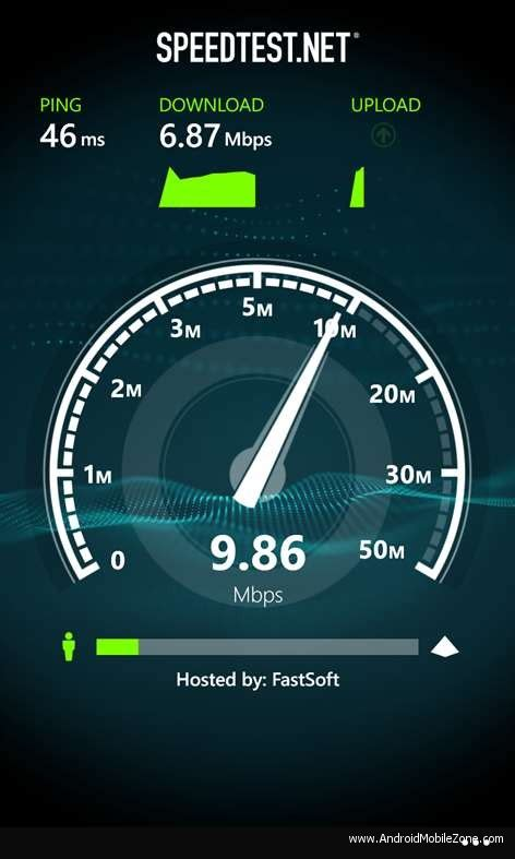 speedtest net apk v3 2 34 mod lite android application amzmodapk