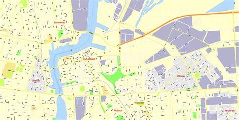 printable map adelaide suburbs printable map adelaide australia g view level 17 ai 10 ai
