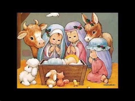 imagenes de nacimiento de jesus con mensajes 17 mejores im 225 genes sobre religi 243 en pinterest amigos