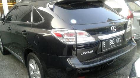 Mobil Second Bawaan Avanza 2012 Original Oem mobil bekas nissan malang mobilsecond info