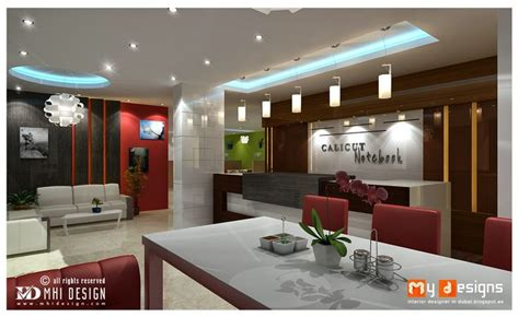 Interior Design Calicut by 26 Best Images About Office Design In Dubai On