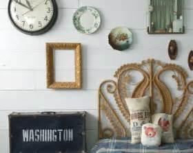 Vintage Wall Decor by Vintage Kitchen Wall Decor Decor Ideasdecor Ideas