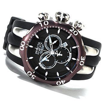 Jam Tangan Invicta Reserve Quality Premium 3 61 best images about invicta watches on skeleton watches the and disney