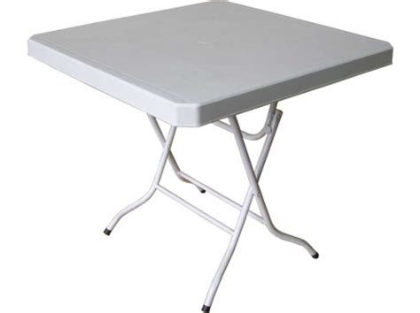 small folding cing table waverly oak small extending