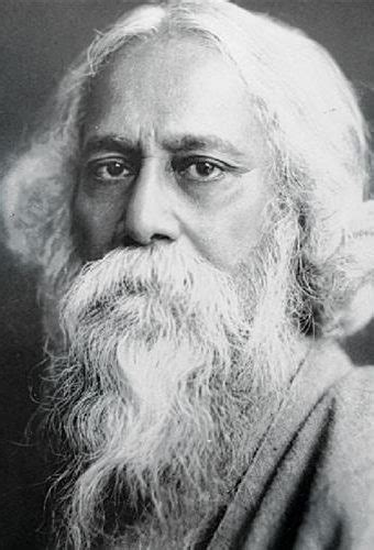 biography of rabindranath tagore rabindranath tagore short biography childhood life