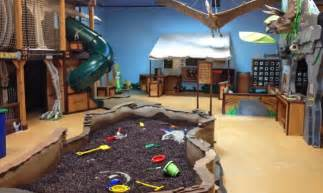 Garden State Discovery Museum Deal Garden State Discovery Museum Visit For Two Or Four