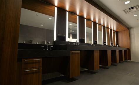 executive bathroom executive bathroom cain millwork
