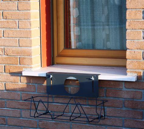 fioriere per davanzale finestra 187 portavasi da finestra