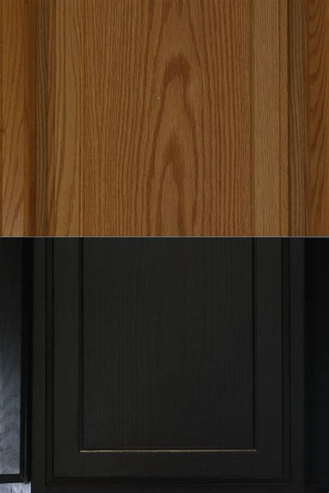 how to restain wood cabinets darker how to restain wood cabinets darker savae org