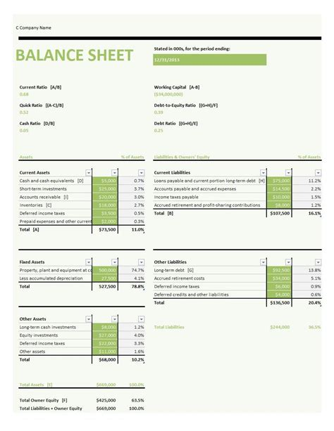 checking account balance sheet template check balance sheet template pictures to pin on