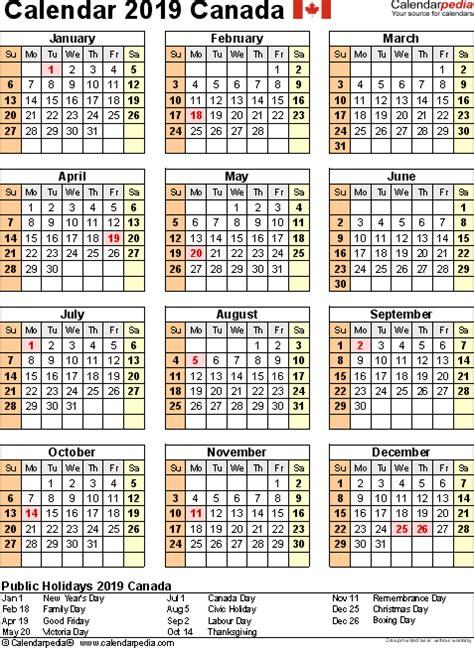 calendar  holidays myanmar holiday calendar