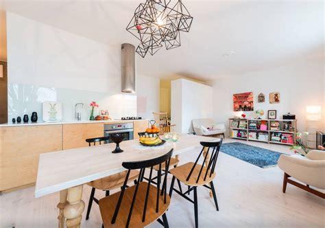 ek home interiors design helsinki finnish interior design home design