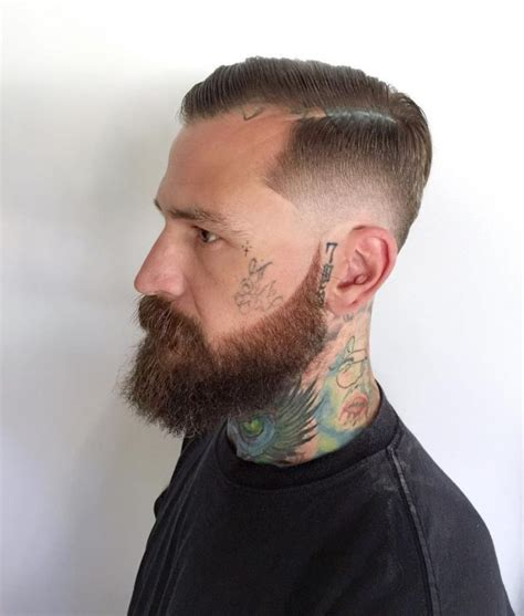 german haircuts nazi undercut hairstyle