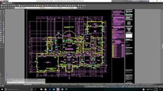 best cad home design software for mac cad for home design finest d home design bhk cad computer software for house plan and apartment