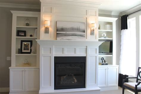 built ins around fireplace built in bookshelves around fireplace american hwy