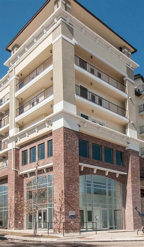 2 bedroom apartments san marcos tx vistas san marcos rentals san marcos tx apartments com