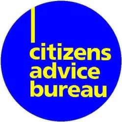 caerphilly s citizens advice bureau praised in report
