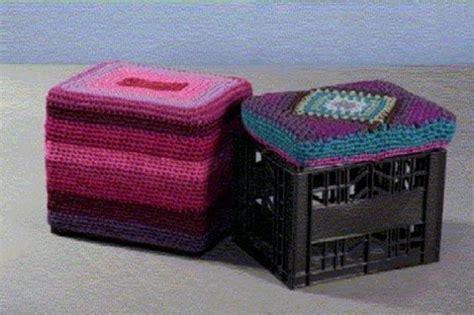 creare con le cassette della frutta riciclo creativo cassette della frutta in plastica ecco 20