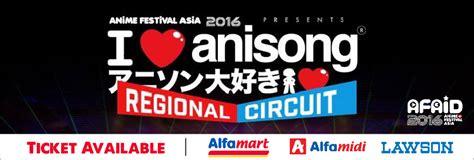 Harga Sunsilk Di Alfamart alfamart minimarket indonesia belanja puas harga pas