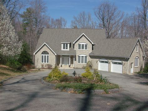 houses for sale calvert county md houses for sale calvert county md 28 images calvert county real estate home for