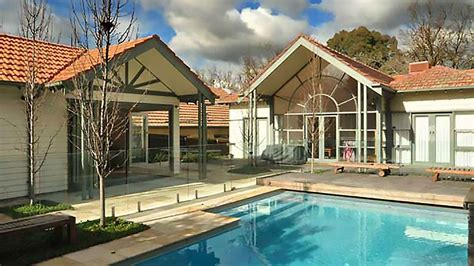 1950s Home Design Ideas Heritage Home Extensions Specialist Melbourne Designers