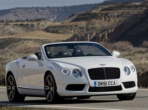 bentley gtc coupe bentley continental gtc v8 2012 exotic car picture 25 of