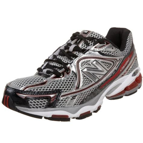 new balance cushioning running shoes best buy new balance s mr1064 nbx cushioning running
