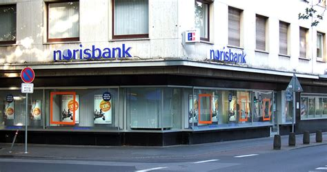 blz noris bank norisbank