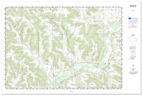 map customizer custom printed topo maps custom printed aerial photos