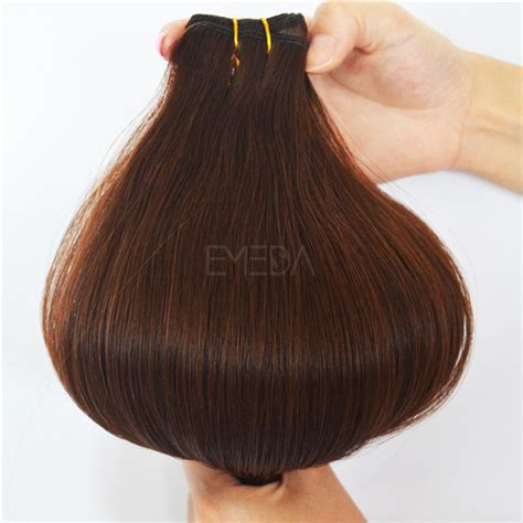 sally hair color coffee brown hair color sally supply 8a grade