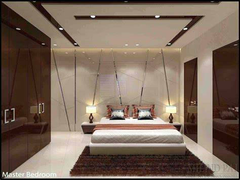 Bedroom Ceiling Pictures - decoration ceiling design for collection and fabulous