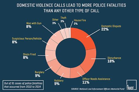 12 facts that show how guns make domestic violence even