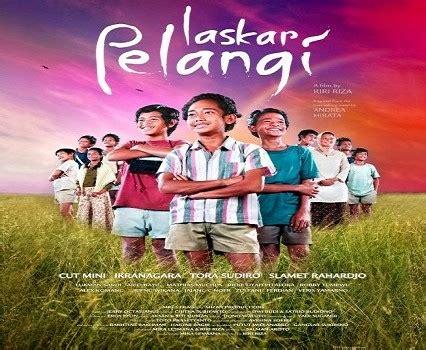 film tentang perjuangan guru 5 film indonesia yang angkat kisah perjuangan guru