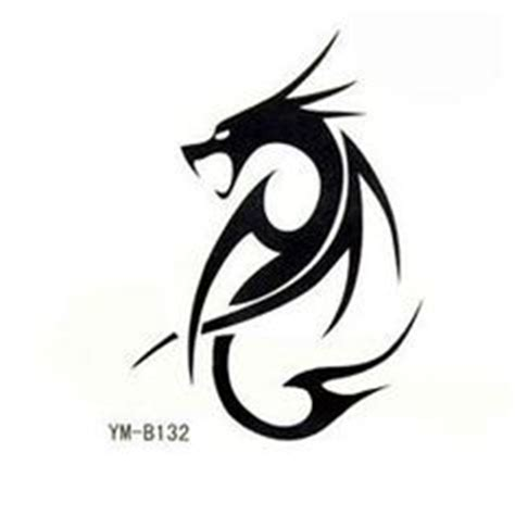 tattoo on pinterest dragon tattoos phoenix and grim reaper