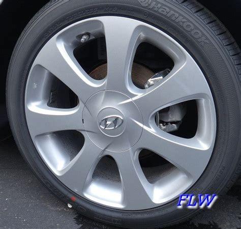 hyundai elantra wheel size 2012 hyundai elantra wheels autos post