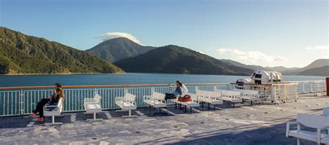 new zealand s leading outdoor room specialists zones aratere the great journeys of new zealand