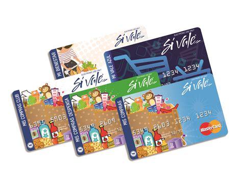 despensa si vale certifica el sat a las tarjetas de despensa de s 237 vale