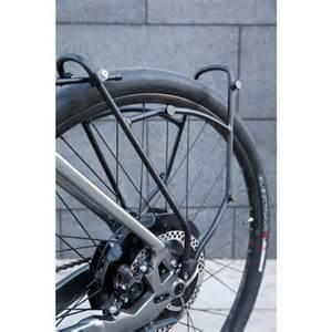 Super Minimalist ortlieb bike rack rack1 bike24