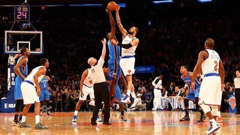 New Bola Basket Molten Explosion Murah Meriah image gallery bola basket